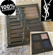 100%AUTHENTIC YSL PURE CHROMATICA WET&DRY EYESHADOW REFILL #11 (Discontinued)