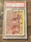 1966 Philadelphia Football Cards 119