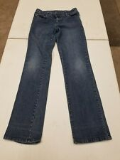 Girls Arizona blue jeans size 14 regular