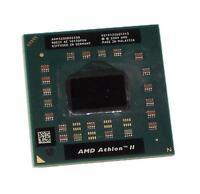 AMD Mobile Athlon II M320 2.1GHz 1MB LP AMM320DB022GQ CPU
