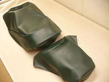98-03 YAMAHA WAVERUNNER XL 700/760 &  98 1200*DARK FOREST GREEN* SEAT COVER SET