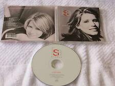 LISA BROKOP Undeniable CD NM 2000 11 tracks RARE! OOP