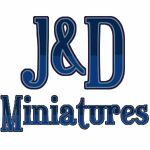 J and D Minis