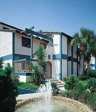 Bryan's Spanish Cove in Orlando, Florida ~2BR/Sleeps 6~ 7Nts JULY 1 - 8, 2017