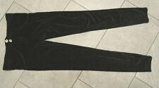 Rabatt 20/% Freddy Hose 7//8 Modellieren XS S M L XL Superfit S6sfi7a Leggings