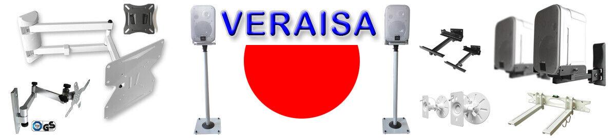 Veraisa