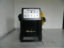 EPPS POWERHOUSE PRESSURE WASHER / STEAM CLEANER  MODEL 3200PS