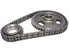 For 1974 Dodge M300 Timing Set 14985VX VIN: G Timing Chain