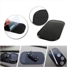 New listing 5Pcs Car Magic Anti-Slip Dashboard Sticky Pad Non-slip Mat Gps Cell Phone Holder