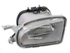 Mercedes r170 w202 w208 w210 Fog Light (L) Front OEM left lh driver driving lamp