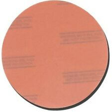 3M Red Abrasive Stikit Disc, 6 inch, P500 grit, 01107, 1107 - 100 discs per roll