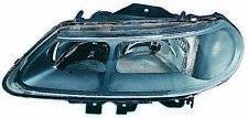 Renault Laguna I 1995-2001 Mk1 Head Lamp Light Headlamp Headlight Right Side