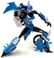 Transformers Rid Prime ARCEE Complete Deluxe Figure