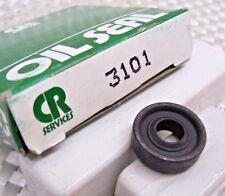 CR: Oil Seal, Single  P#  3101,   /  {7586}