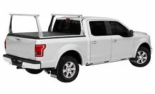 Access ADARAC Series Truck Rack For 08-16 Super Duty F-250/F-350 6ft 8in Bed