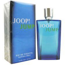 Joop Jump 100 ml Eau de Toilette EDT Herren Parfüm Duft Herrenduft
