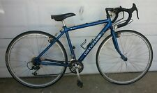Cannodale T700 Bicycle 18 Speed