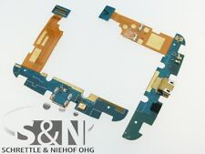 Google Nexus 4 LG E960 micro Lade USB Connector Board Buchse Flex