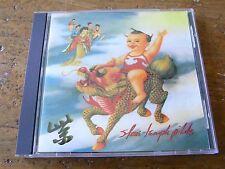 Purple by Stone Temple Pilots (CD, Jun-1994, Atlantic)