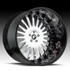 "FORGIATO ANDATA in 20"", BMW M5, M6, M3, BMW 650. AUDI A5, A6, CLS 500, CL 500,SL"