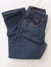 "Mens ""Pag Denim"" Size W30 X L30, Blue, Straight Leg Jeans"