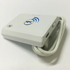 Acr1311 13.56mhz Rfid Nfc Card Reader Writer Usb Interface for Wireless Android