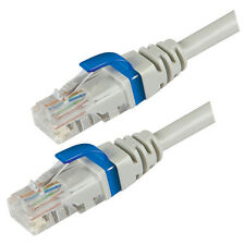 MX 20 Mtrs Of Lan Internet Cable Wire Utp Cat 5e Ethernet Patch Cord -MX 3565F