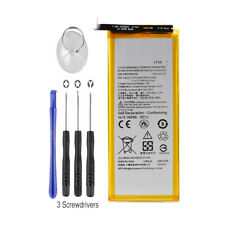 New Jt40 Battery Replacement 3010mAh For Motorola Moto G6 Plus Xt1926 Xt1926-1