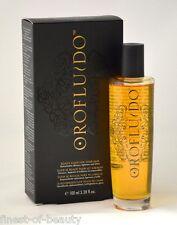 Revlon Orofluido Beauty Elixir 100ml (16,99€/100ml) !!! TOP-Angebot !!!
