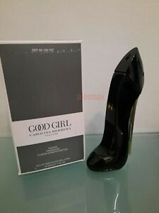 GOOD GIRL CAROLINA HERRERA 80 ml