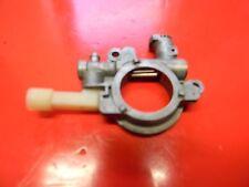 STIHL CHAINSAW MS311 MS391 OIL PUMP    --------------  BOX2278J
