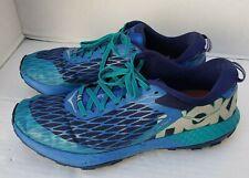 Hooka One One Men Speed Instinct Trail Hiking Training Shoes Sneakers 11.5 11 46