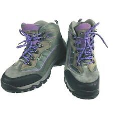 a2220746752 Hi-Tec Women's Suede Hiking Boots for sale | eBay