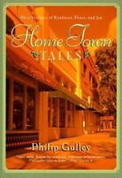 Hometown Tales Hardcover Philip Gulley