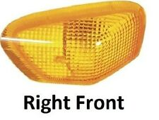 Kawasaki Front Right Turn Signal ZX600 ZX 600 ZX-600 NINJA ZX-6 ZX6 Flasher