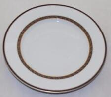 Limoges & Dinner Plate Gold China u0026 Dinnerware | eBay