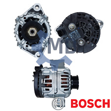 MAPCO Lichtmaschine Generator LiMa ohne Pfand 13943