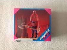 Playmobil ridders/knights 4524/3666/3667/3665/3654/3653/3626/3627/3652/3669