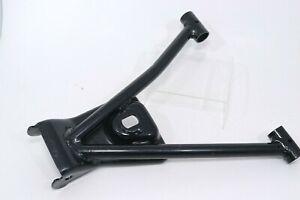 Polaris Sportsman 500 600 700 Left Upper Rear Control Arm 1040730 NOS OEM New