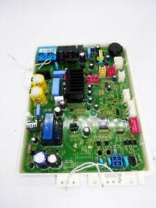New LG Dishwasher Main PCB Board Assy Part# EBR73739204