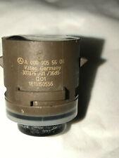 Lenkkopflager ATHENA P40 0220 250 002