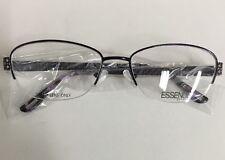 Essence Reading Glasses Frames Demo Lenses StyleMark Optical: Adelina New!