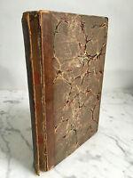 Repertorio Universale E Ragionato Di Giurisprudenza Volume 28 1828