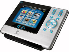 75% off $499 SPECIAL BUY___Logitech Harmony 1000 Touch Screen LCD Remote Control