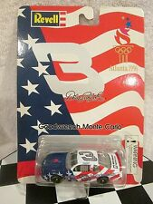 Revell #3 GMGW 1996 Chevy Monte Carlo 1:64 Diecast Car