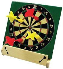 gioco delle freccette dimensioni11 x 10.6 x 3.6 cm