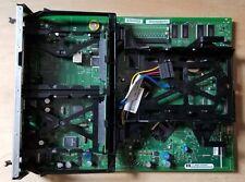 HP Photosmart PM2000e Printer Formatter Board