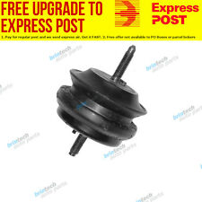 MK Engine Mount Sep 2003 For Holden Crewman VY 5.7L LS1 (GENIII) AT-MT Front-13