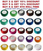 Lurex Hilo de Calidad Holográfico 3000 Mtrs cada muchos colores Buy 2 Get 3RD Gratis