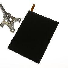 New LCD Screen Display for Repair iPad Mini 2 2nd 3 3rd Retina